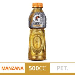 GATORADE-Manzana-500-ml