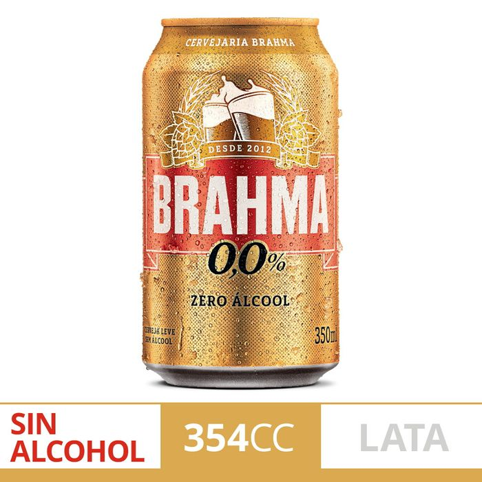 Cerveza-sin-Alcohol--BRAHMA-Zero-la.-0.350-ml