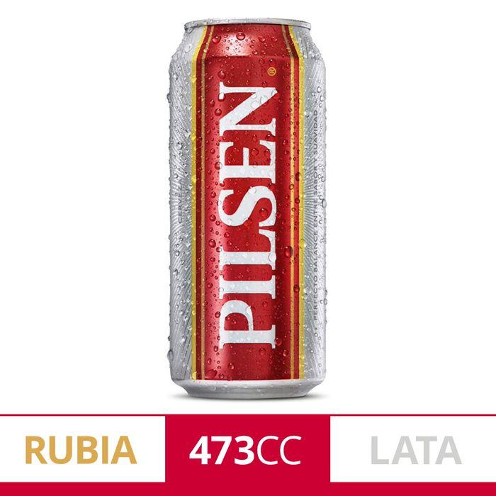 Cerveza-PILSEN-la.-473-ml