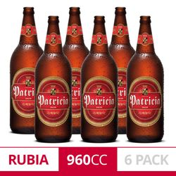 Cerveza-PATRICIA-960-cc-6-un.