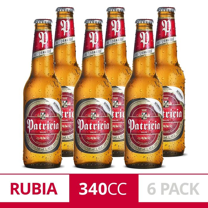 Cerveza-Patricia-340-ml-6-un.