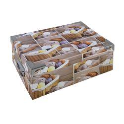 Caja-grande-diseño-lana