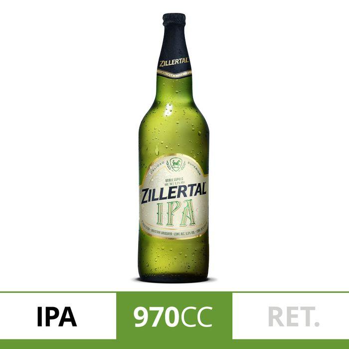 Cerveza-Zillertal-IPA-970-ml