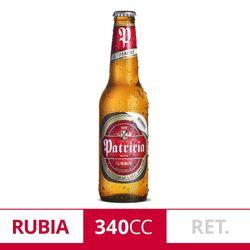 Cerveza-Patricia-340ml