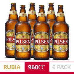Cerveza-PILSEN-botella-960cc-x-6