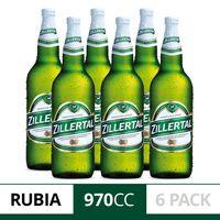Cerveza-Zillertal-6-un.-970-cc