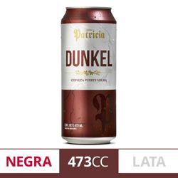 Cerveza-Patricia-dunkel-500-ml