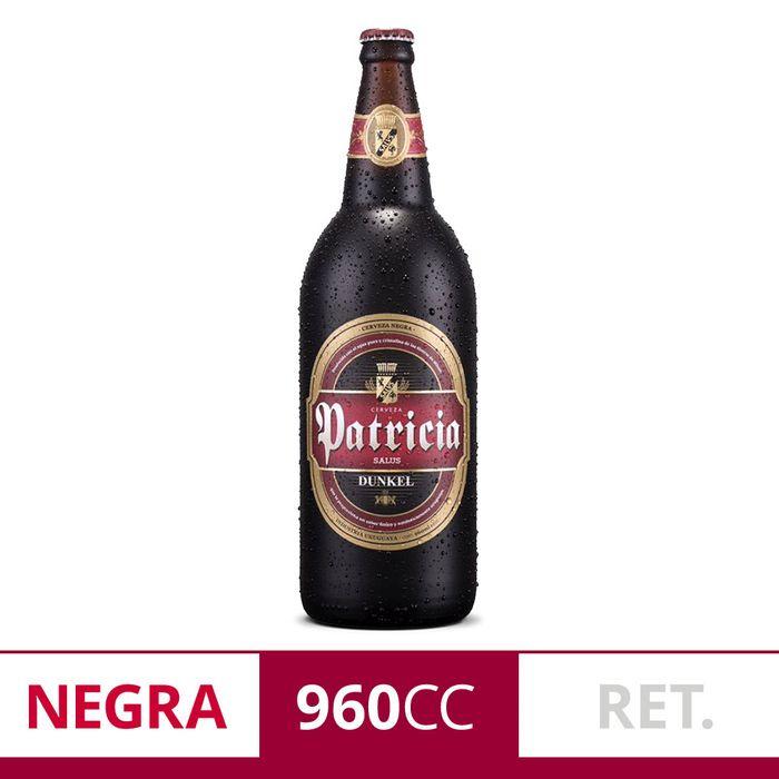 Cerveza-PATRICIA-Dunkel-960-ml