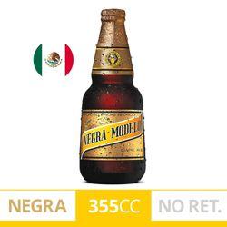 Cerveza-Negra-MODELO-355-ml