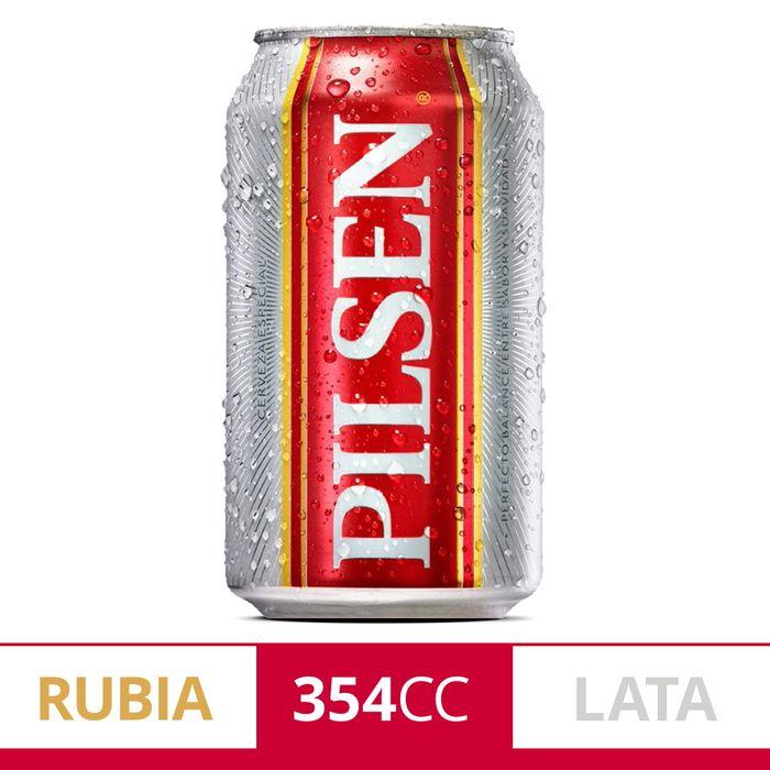 Cerveza-PILSEN-la.-354-ml