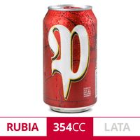 Cerveza-PATRICIA-la.-354-ml
