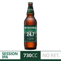 Cerveza-PATAGONIA-ipa-24.7-bt.-740ml