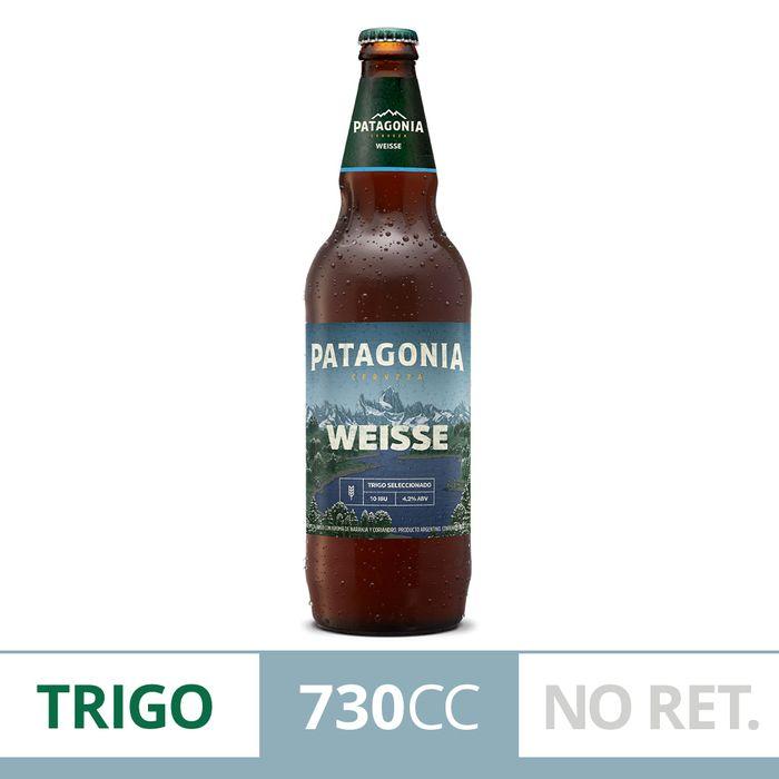 Cerveza-PATAGONIA-Weisse-bt.-740-ml