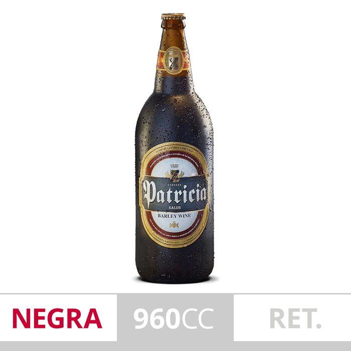 Cerveza-PATRICIA-barley-wine-bt.-960ml