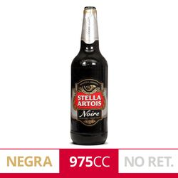 Cerveza-STELLA-ARTOIS-Noire-975-ml