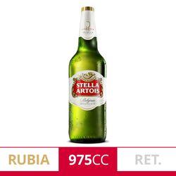 Cerveza-STELLA-ARTOIS-975-ml