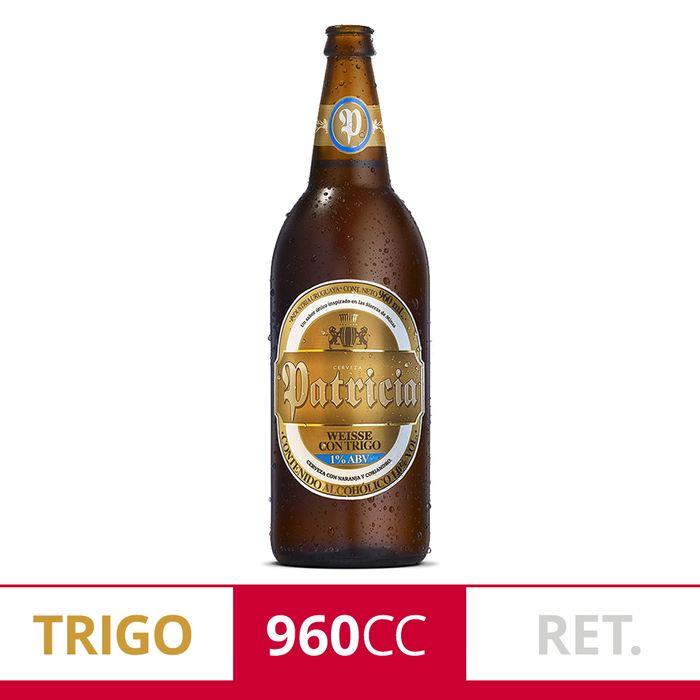 Cerveza-PATRICIA-Weisse-960-ml