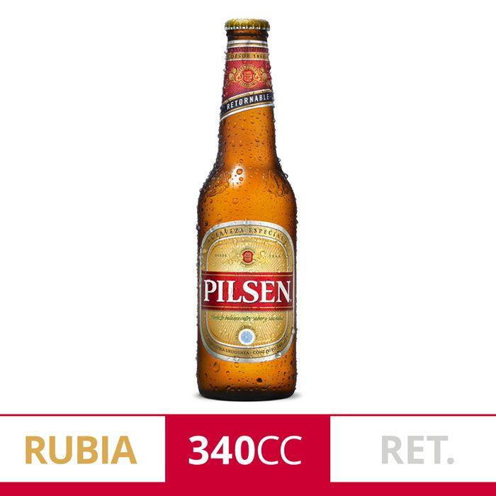 Cerveza-PILSEN-330-ml-retornable