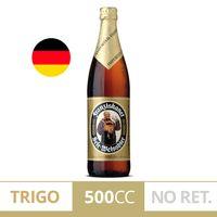 Cerveza-FRANZISKANER-500-cc