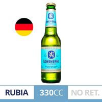 Cerveza-LOWENBRAU-330-cc