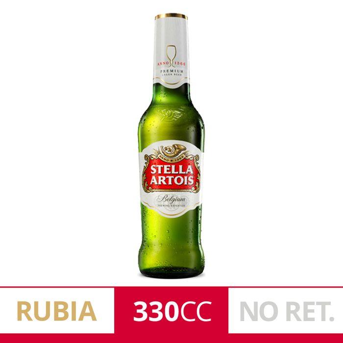 Cerveza-STELLA-ARTOIS-330-ml