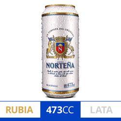 Cerveza-Norteña-473-ml