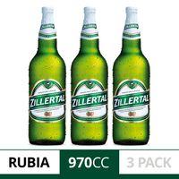 Cerveza-ZILLERTAL-970-x-3-un.