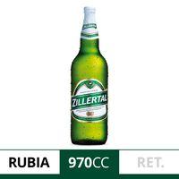 Cerveza-ZILLERTAL-970-ml