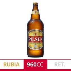 Cerveza-PILSEN-960-ml