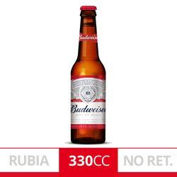 Cerveza-BUDWEISER-330-ml