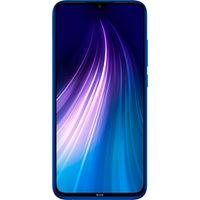 XIAOMI-Redmi-Note-8-128GB