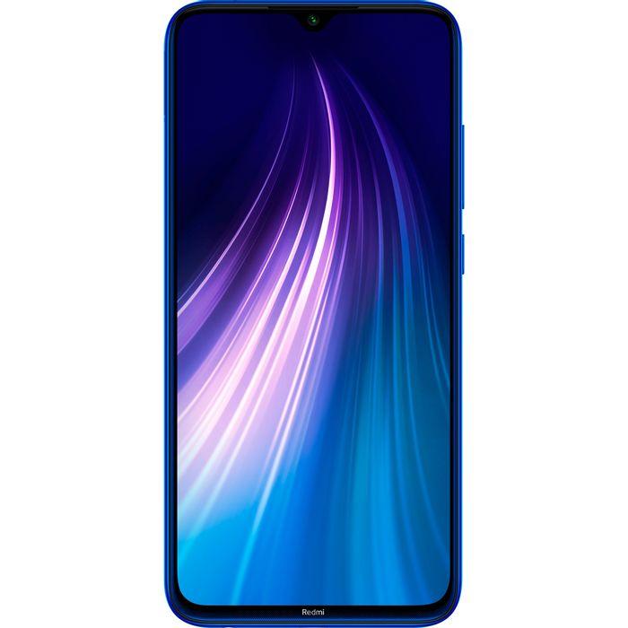 XIAOMI-Redmi-Note-8-32GB