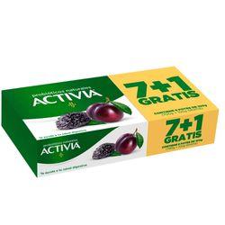 Yogur-Activia-Ciruela-La-Serenisima-800-g