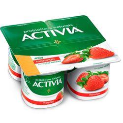 Yogur-Activia-Frutilla-La-Serenisima-400-g