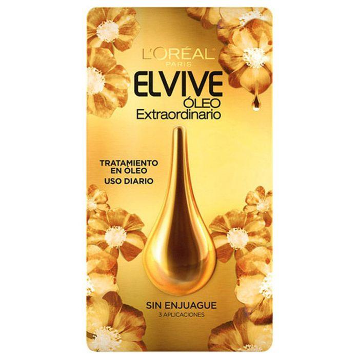 Tratamiento-Elvive-oleo-extraordinario-45-ml