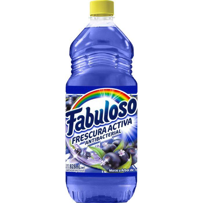 Limpiador-Fabuloso-antibacterial-moras---arbol-de-te-828-ml