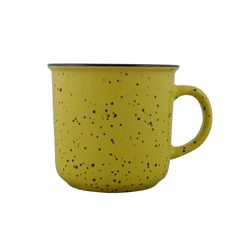 Jarro-370ml-ceramica-amarillo
