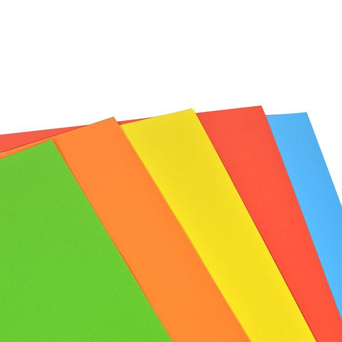 Cartulina-colores-surtidos-61X43CM