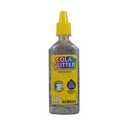 Goma-de-pegar-con-brillantina-ACRILEX-35g-plata