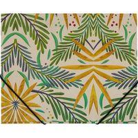 Carpeta-con-elastico-hojas