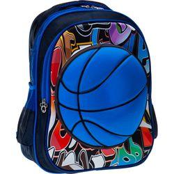 Mochila-pelota-basket-40x30x13cm
