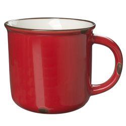 Jarro-200ml-ceramica-rojo