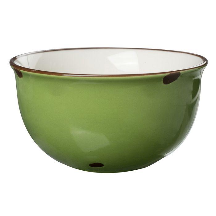 Bowl-520ml-ceramica-verde