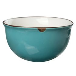 Bowl-520ml-ceramica-turquesa