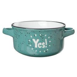 Bowl-sopa-590ml-ceramica-verde