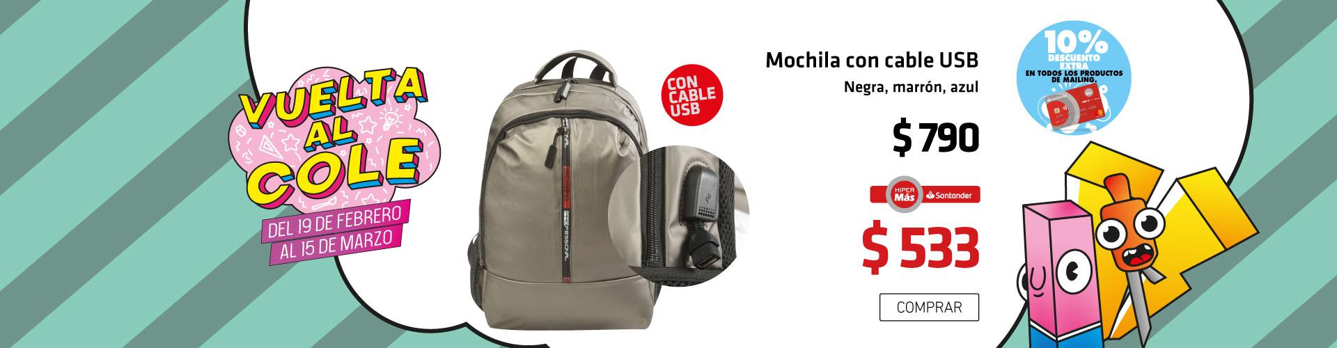 VUELTA A CLASES---------------d-mochila-usb-476055