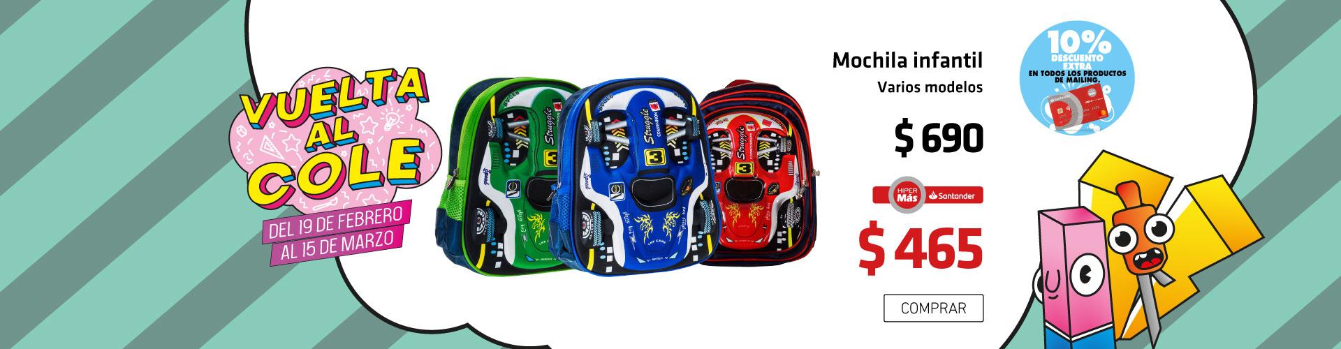 VUELTA A CLASES-----------------d-mochila-diseños-1356