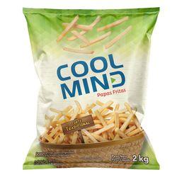 Papas-baston-cooldmind-bl.-2-kg