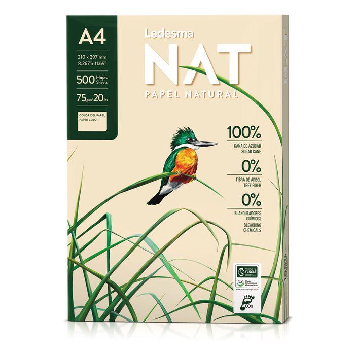 Papel-A4-500h-75g-100--caña-de-azucar