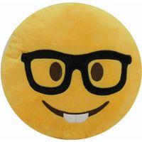 Almohadon-emoticon-con-lentes